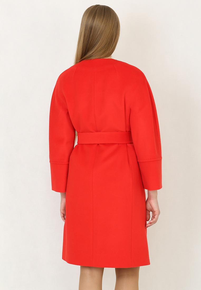 Женские пальто LeaVinci 25-721_031/478-L