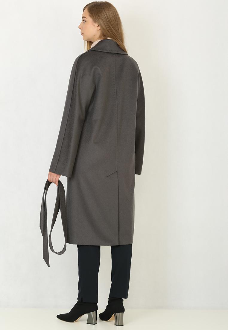 Женские пальто LeaVinci 25-09_2614/325-L