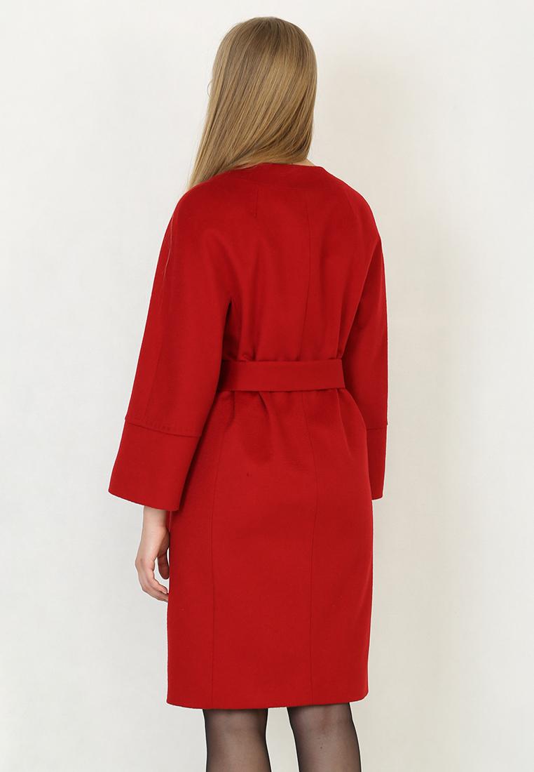 Женские пальто LeaVinci 25-721_2601/325-L