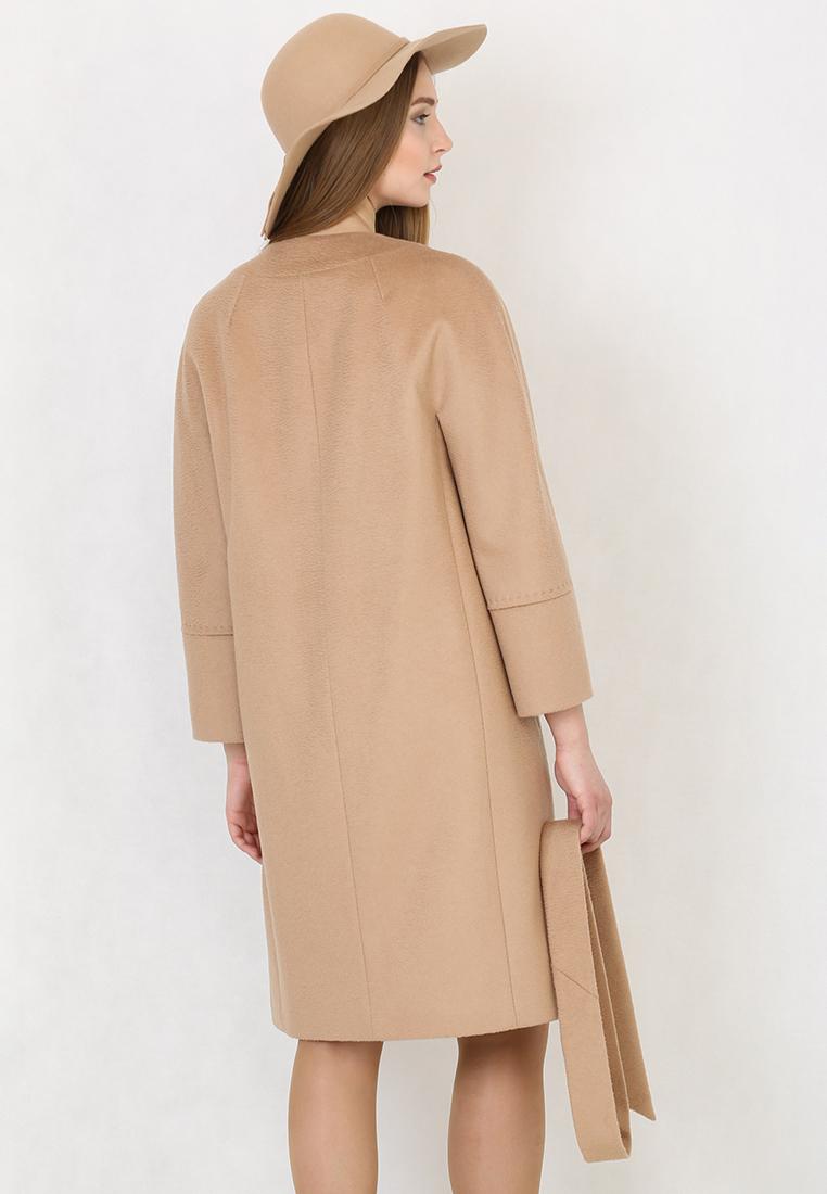 Женские пальто LeaVinci 25-721_2612/325-L