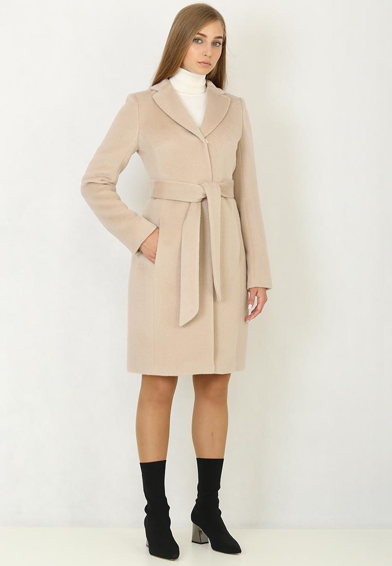 Женские пальто LeaVinci 25-113_9641/141-L