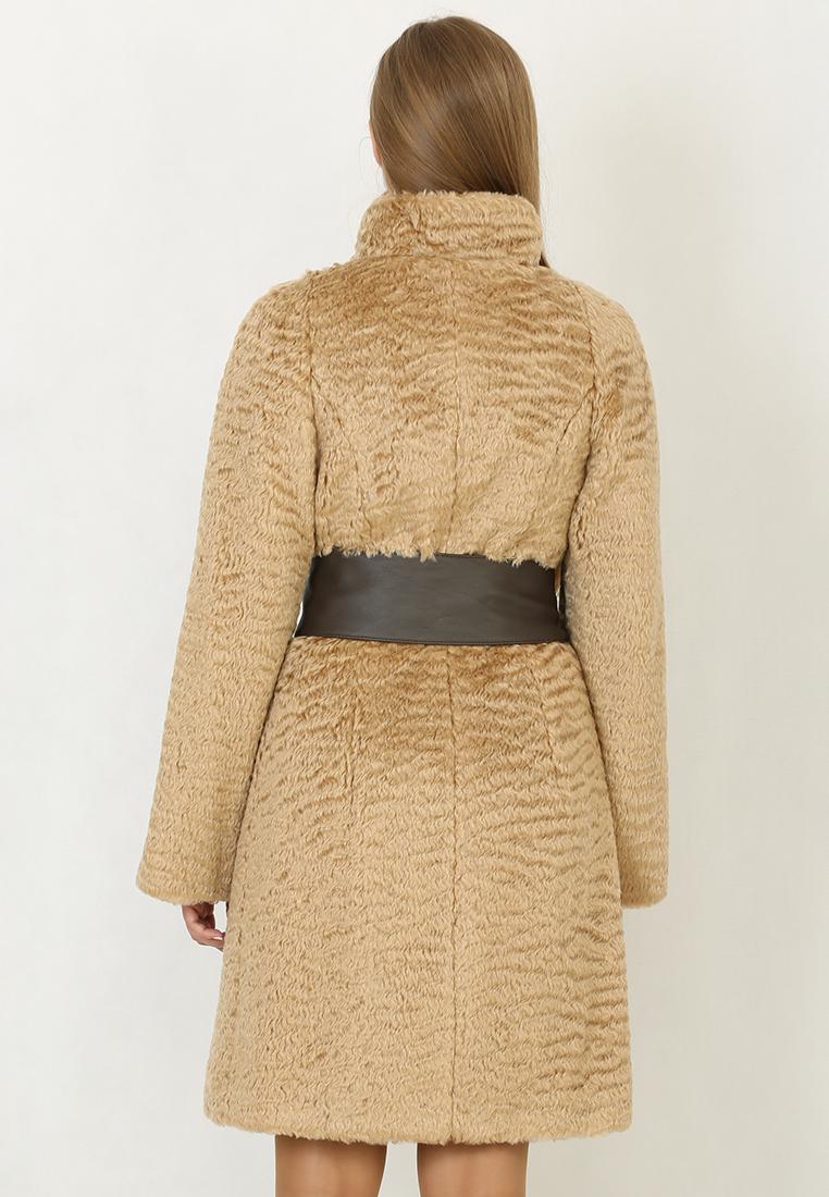 Женские пальто LeaVinci 25-15_5490/180-L