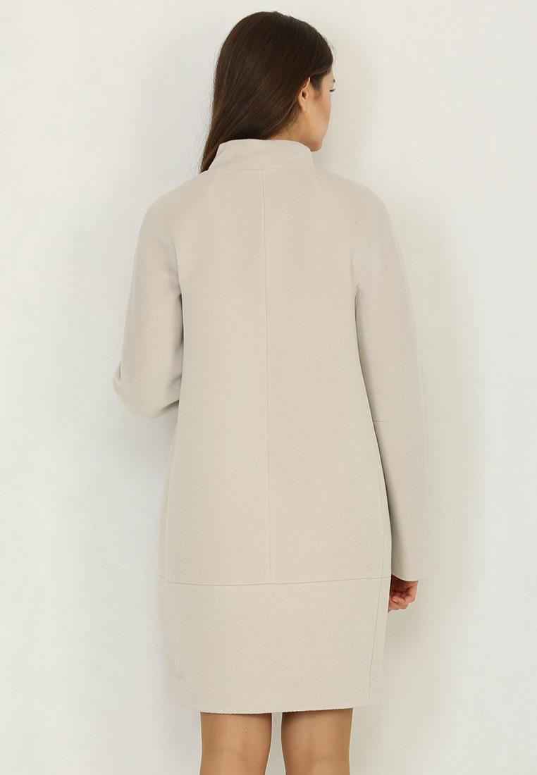 Женские пальто LeaVinci 26-12_241/123-L