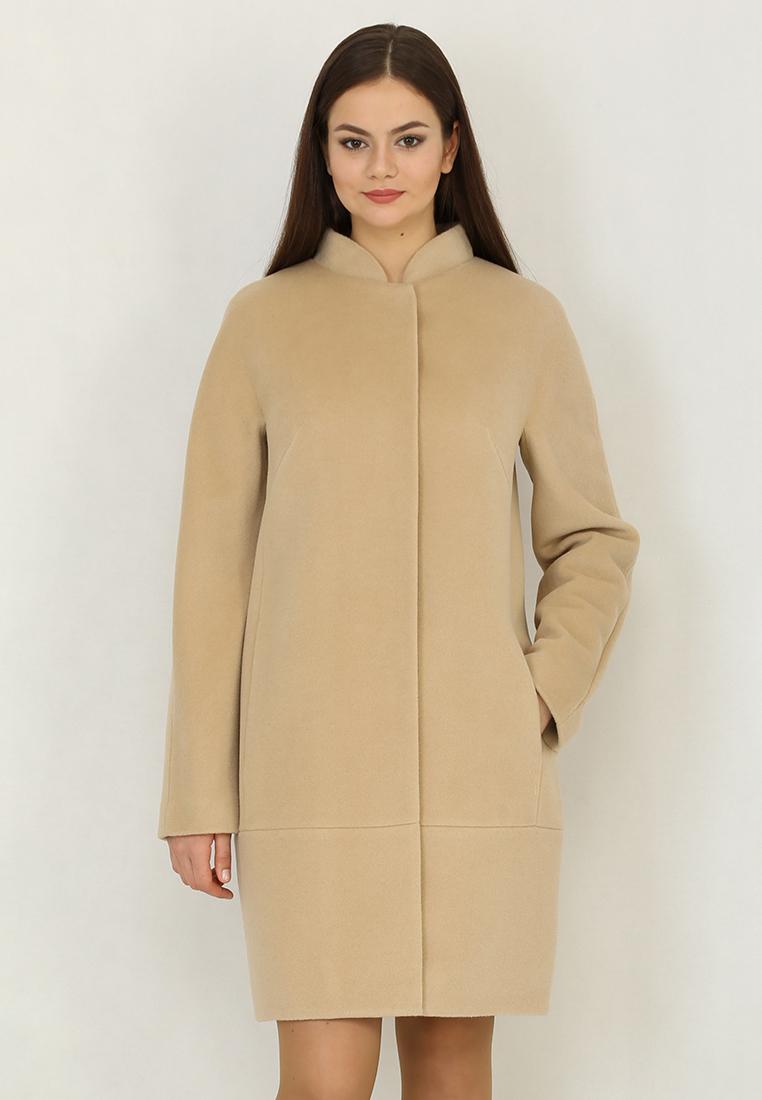 Женские пальто LeaVinci 26-12_8991/170-L
