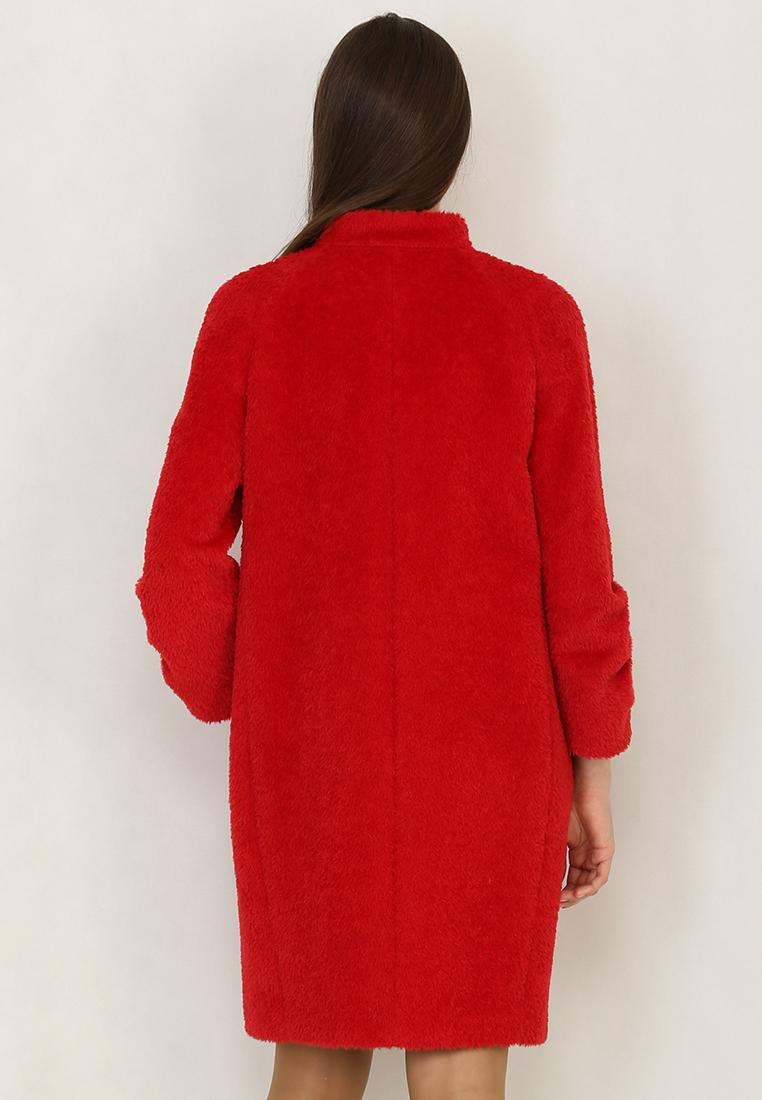 Женские пальто LeaVinci 26-15_109/4-L