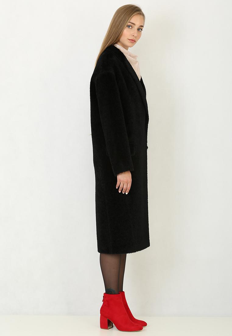 Женские пальто LeaVinci 26-23_999/4-3XL