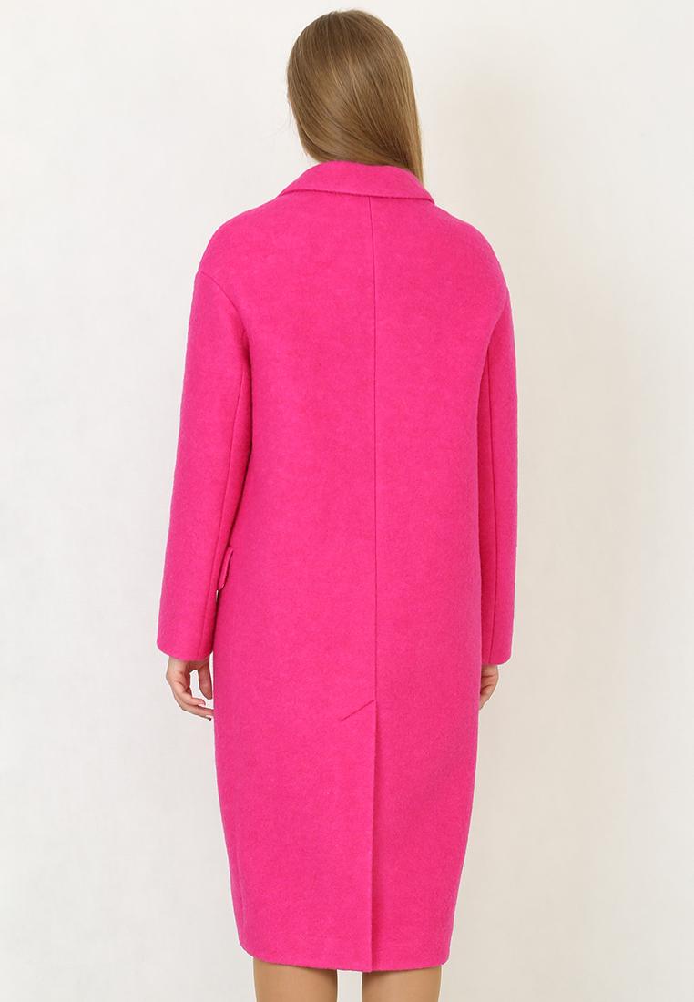Женские пальто LeaVinci 26-231_207/542-L