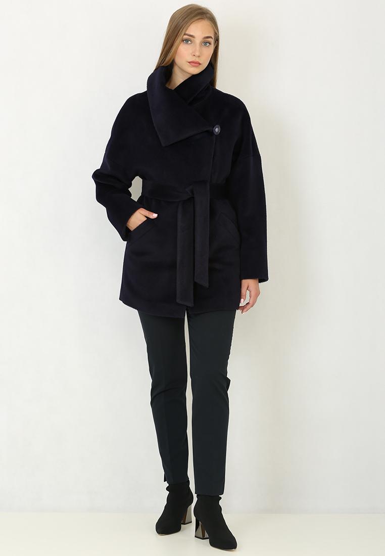 Женские пальто LeaVinci 26-30_176/613-3XL