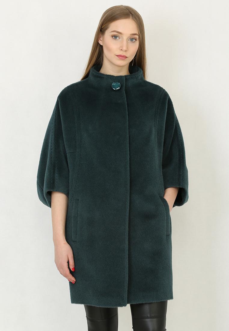 Женские пальто LeaVinci 25-74_118/161-4XL