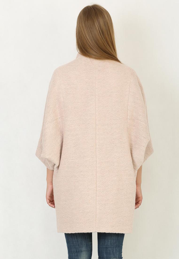 Женские пальто LeaVinci 25-741_100/540-L