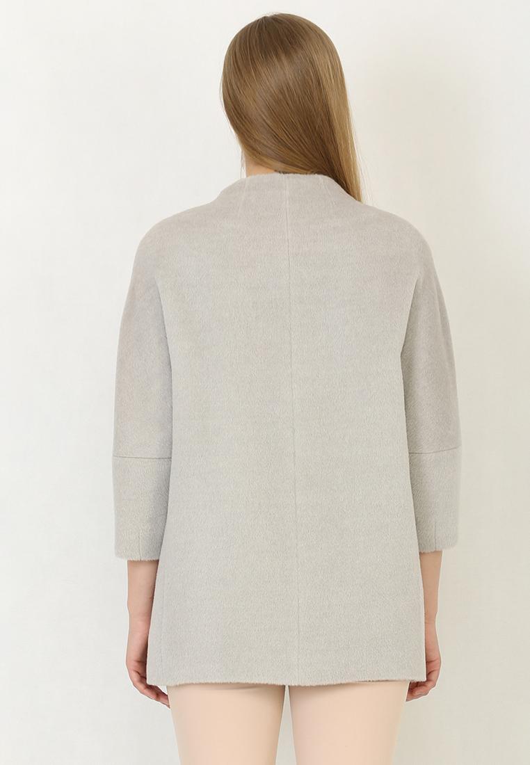 Женские пальто LeaVinci 25-66_291/123-L