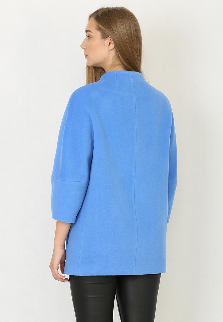Женские пальто LeaVinci 25-661_9041/170-L