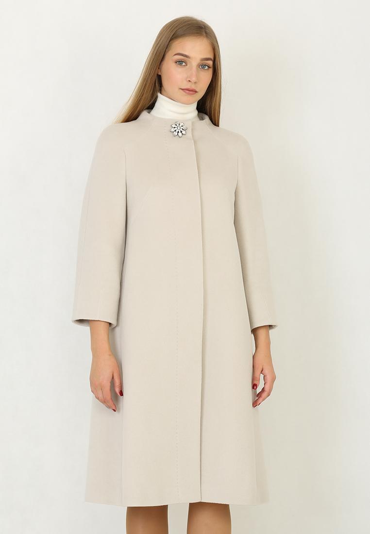 Женские пальто LeaVinci 25-68_241/123-L