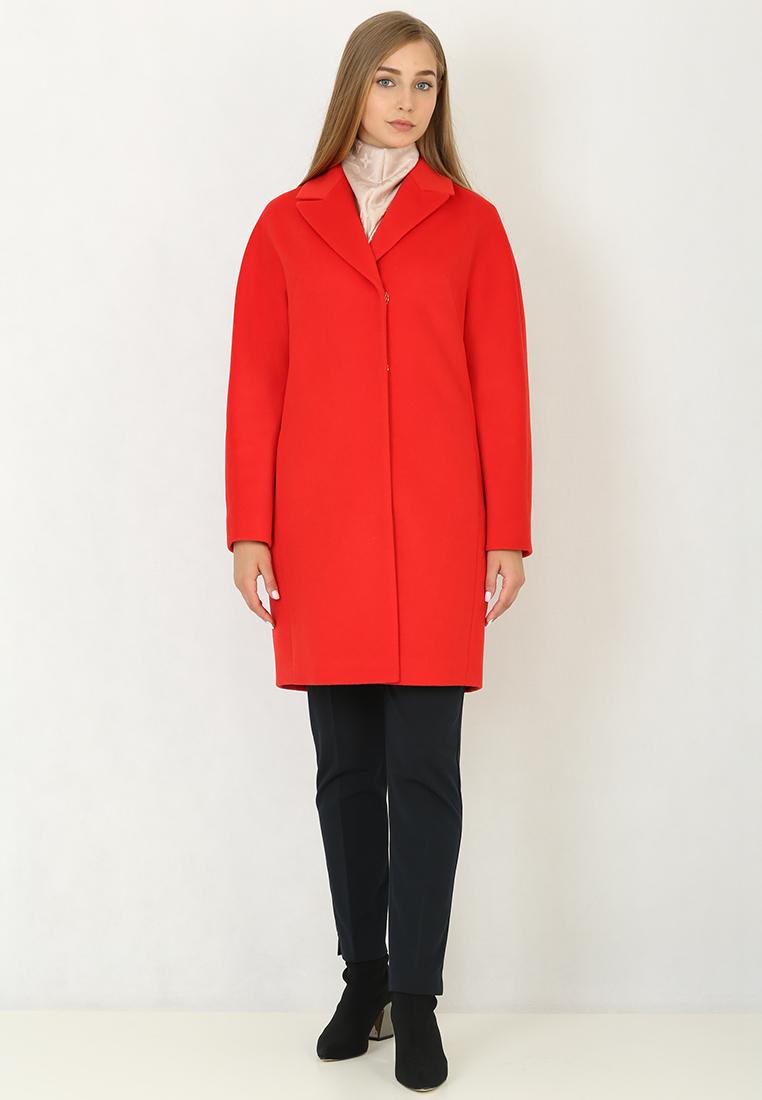 Женские пальто LeaVinci 26-29_031/478-L