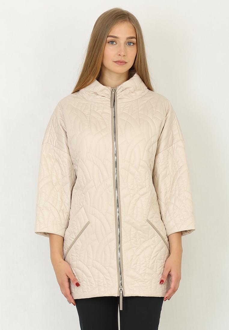 Утепленная куртка LeaVinci 26-34_131/566-3XL