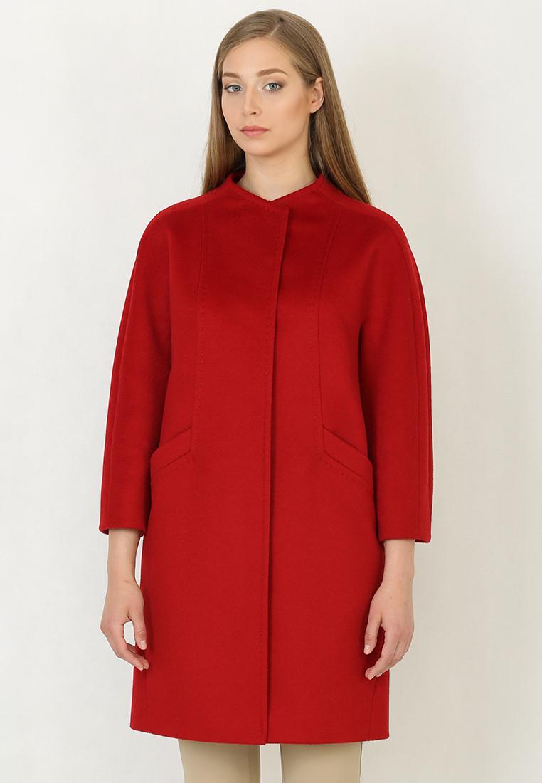 Женские пальто LeaVinci 25-91_2601/325-4XL