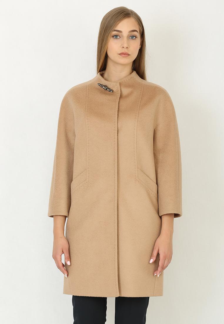 Женские пальто LeaVinci 25-91_2612/325-L