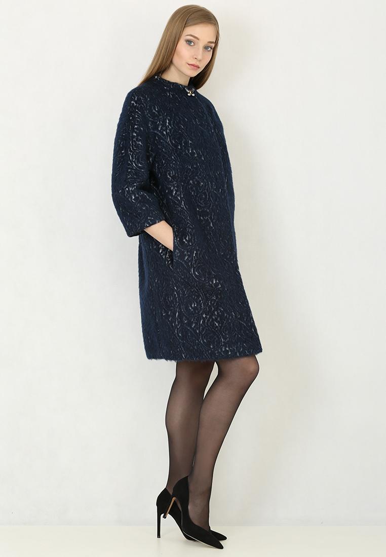 Женские пальто LeaVinci 25-31_14/598-3XL