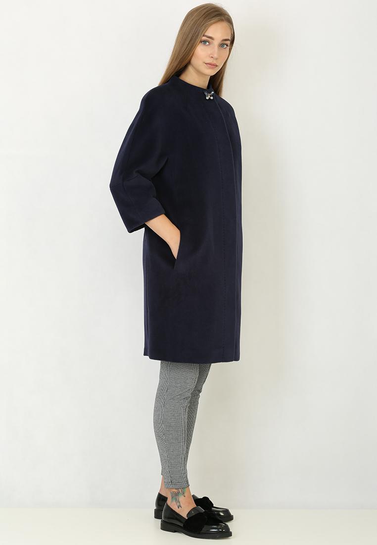 Женские пальто LeaVinci 25-31_1915/123-M