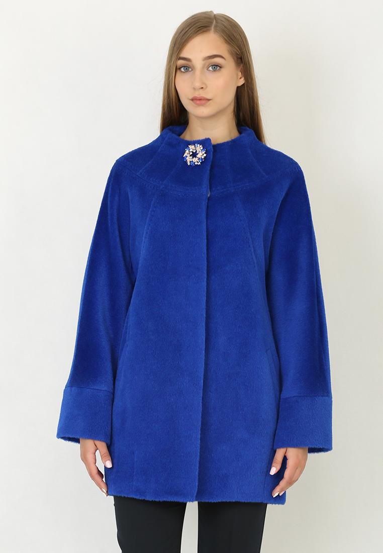 Женские пальто LeaVinci 25-93_66/141-M