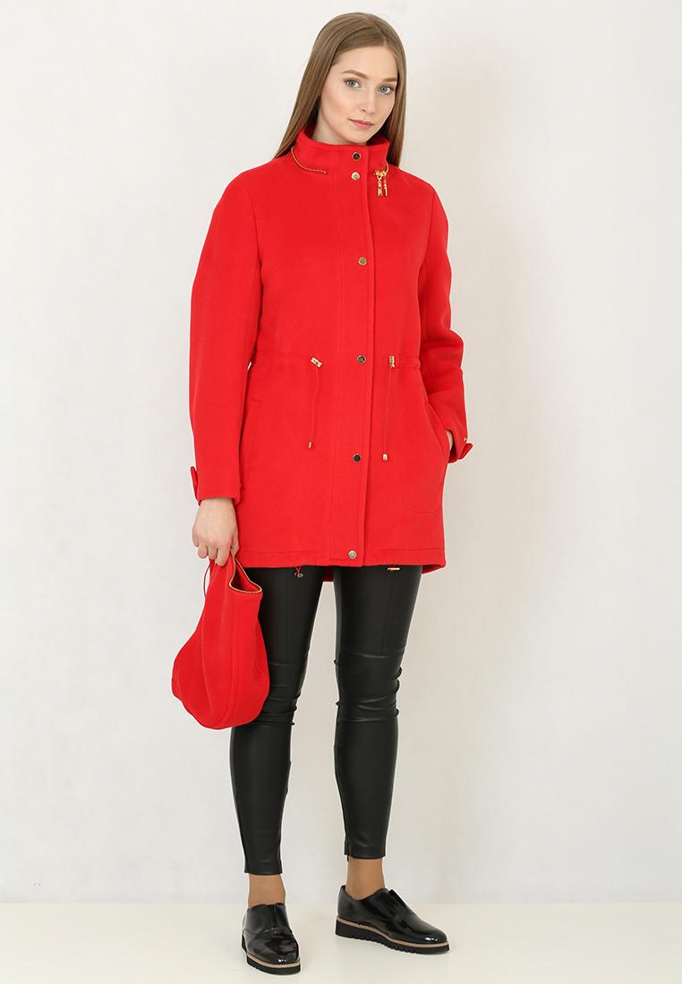 Женские пальто LeaVinci 25-94_2321/123-M