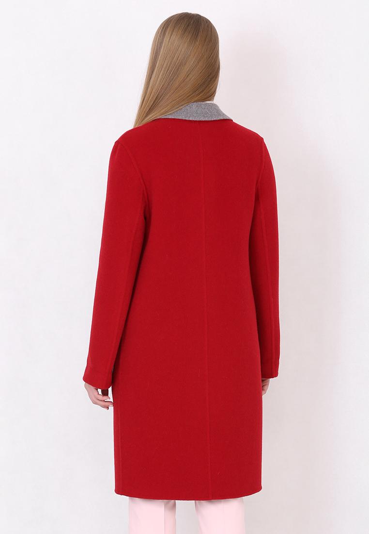 Женские пальто LeaVinci 26-100_2/632-3XL