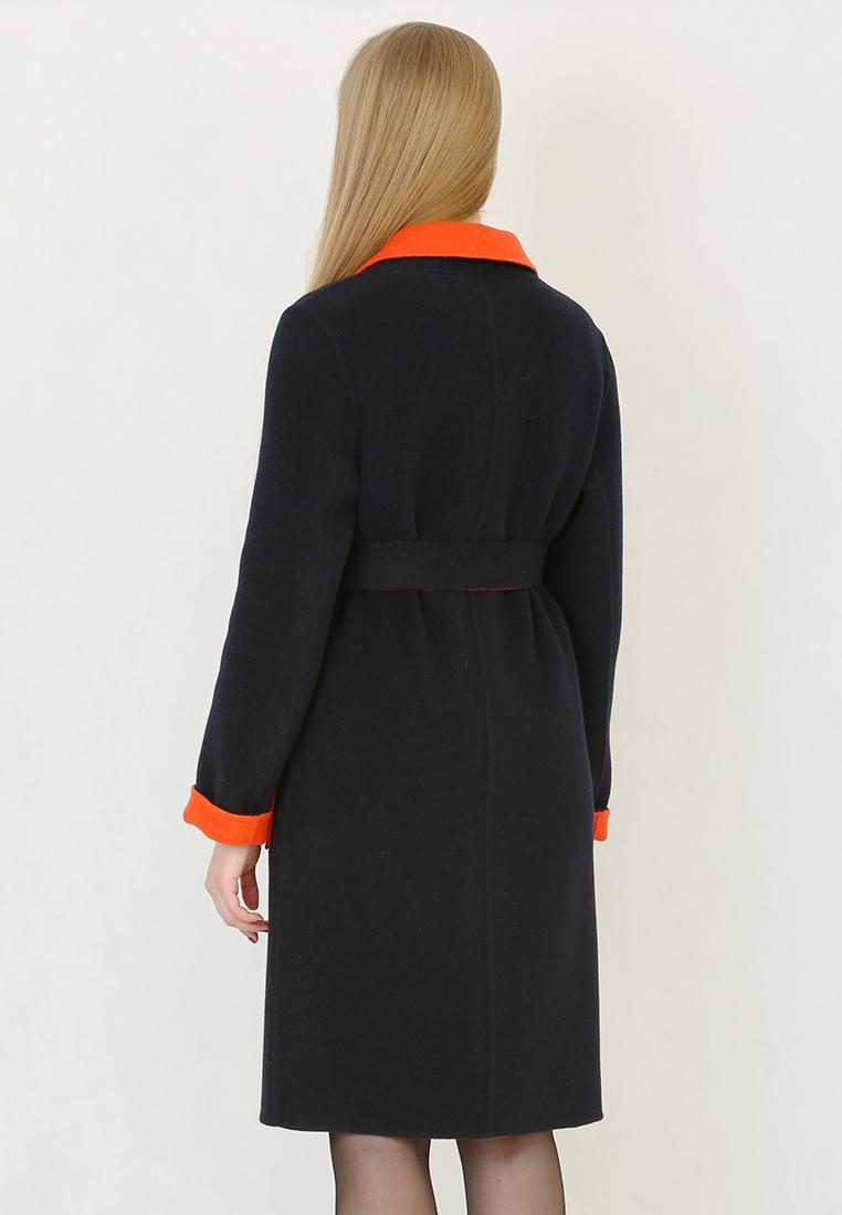 Женские пальто LeaVinci 26-100_4/632-3XL
