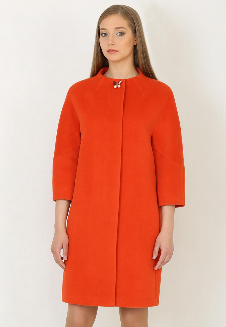 Женские пальто LeaVinci 25-31_3135/123-M