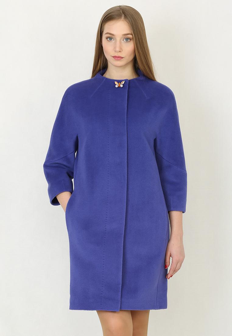 Женские пальто LeaVinci 25-31_251/123-3XL
