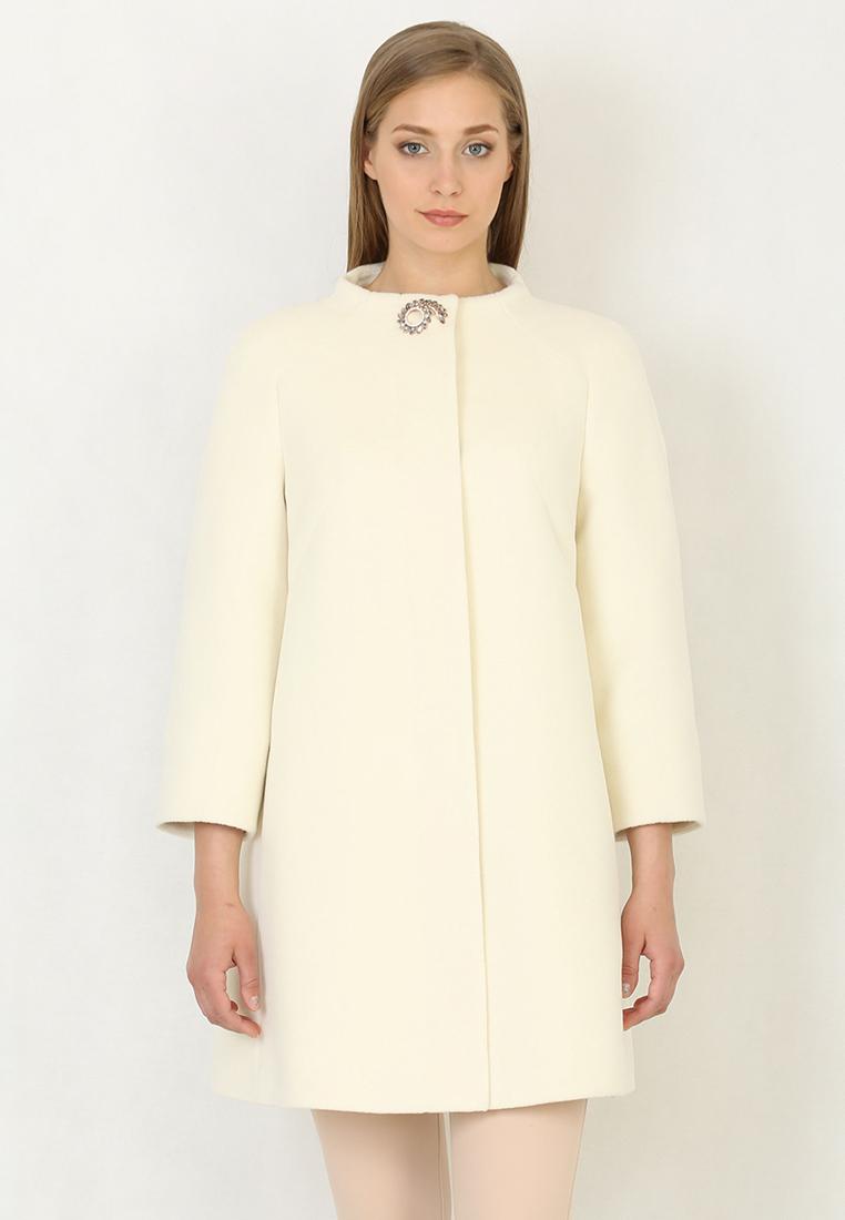 Женские пальто LeaVinci 25-682_299/123-L