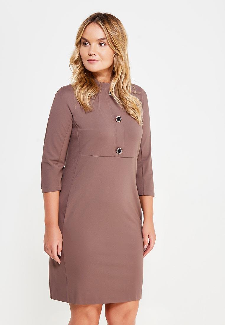 Платье Mankato М-743(07)-46