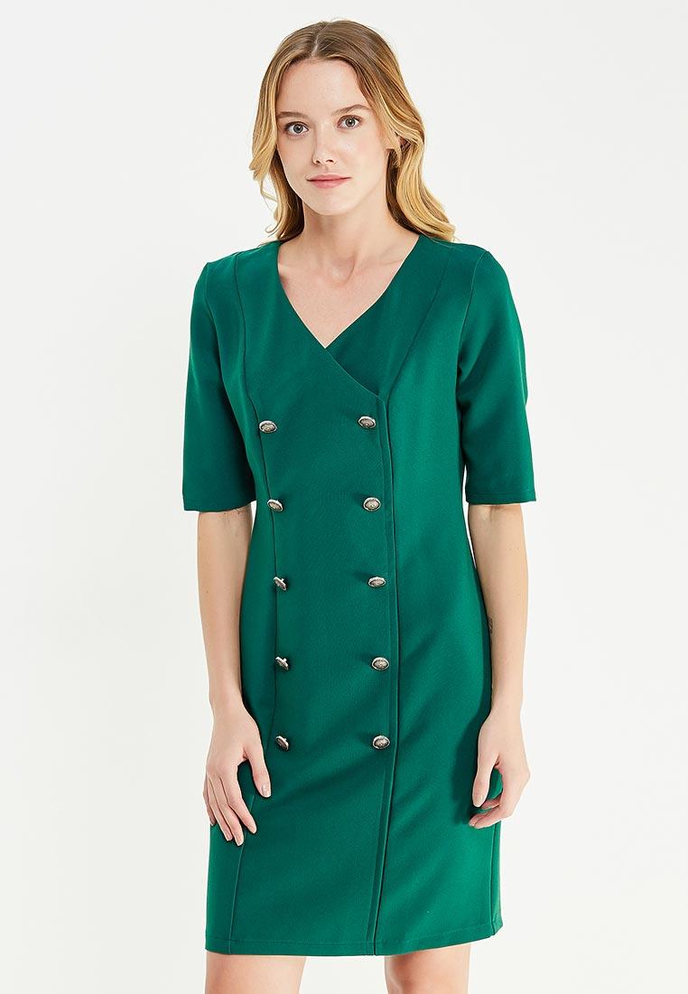 Повседневное платье Mankato М-805(03)-44