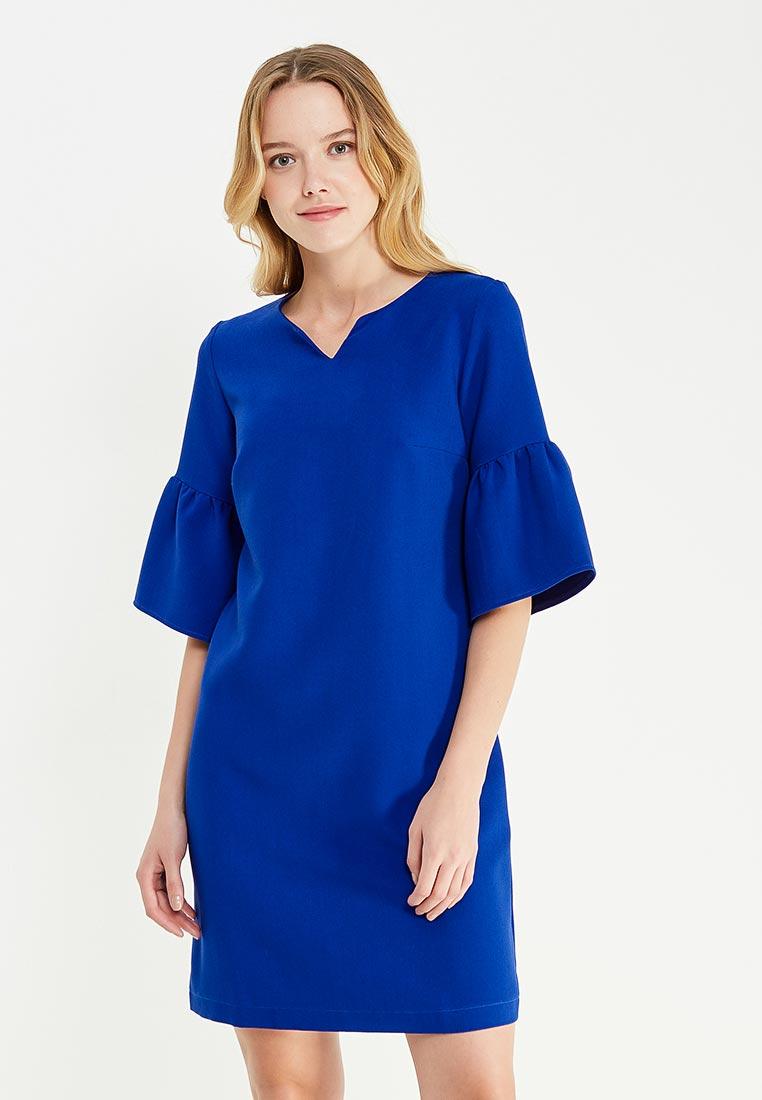 Платье Mankato М-870(04)-44