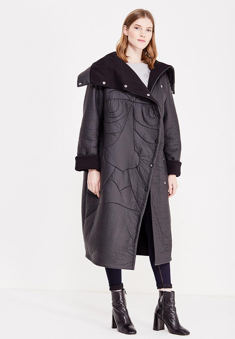 Женские пальто Katya Erokhina ABC-1000-08 - S