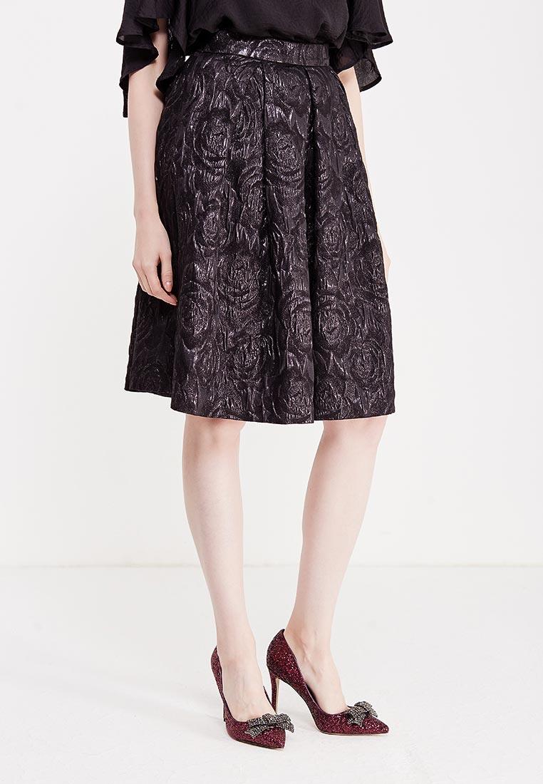 Широкая юбка Katya Erokhina ABC-1000-39 - 42