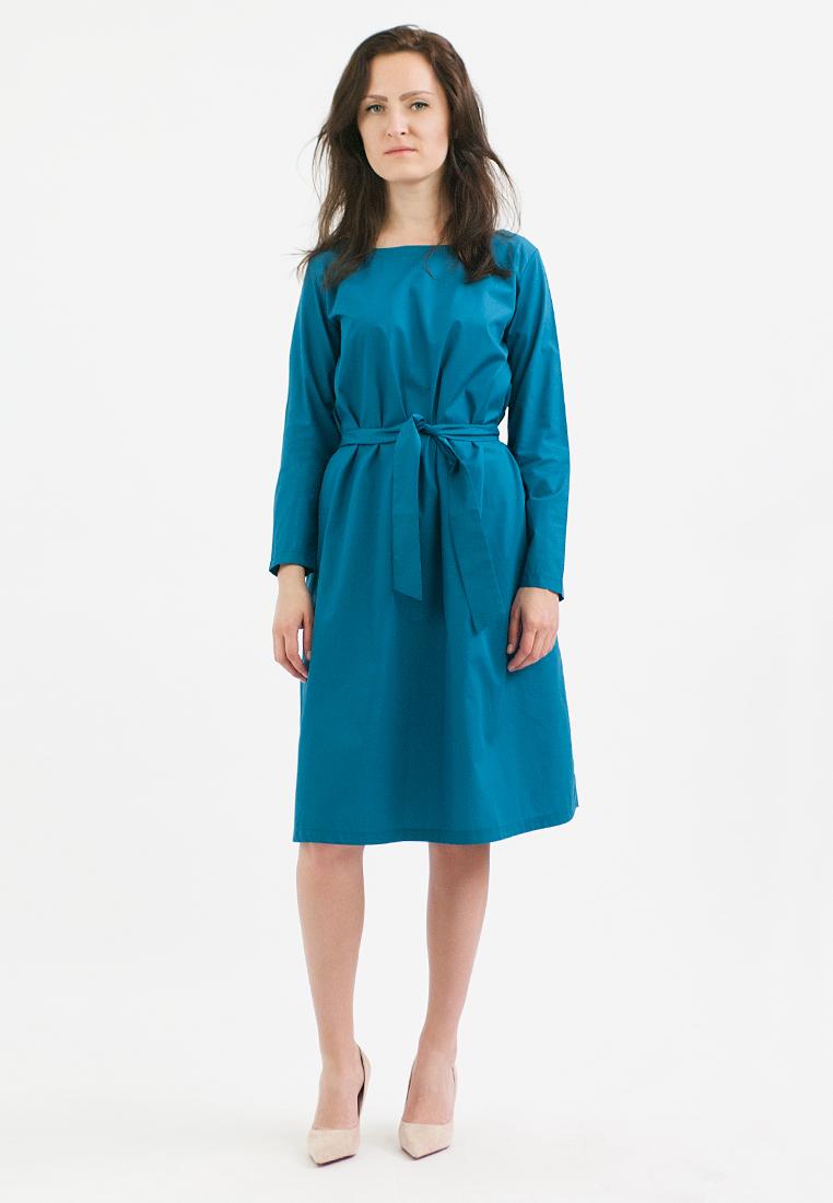 Повседневное платье Monoroom KW177-000027-M