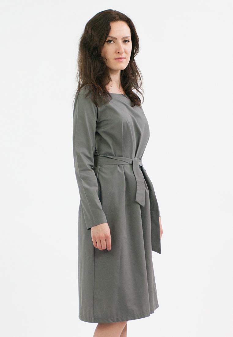 Платье-миди Monoroom KW177-000031-M