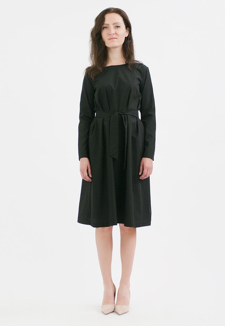 Повседневное платье Monoroom KW177-000021-M