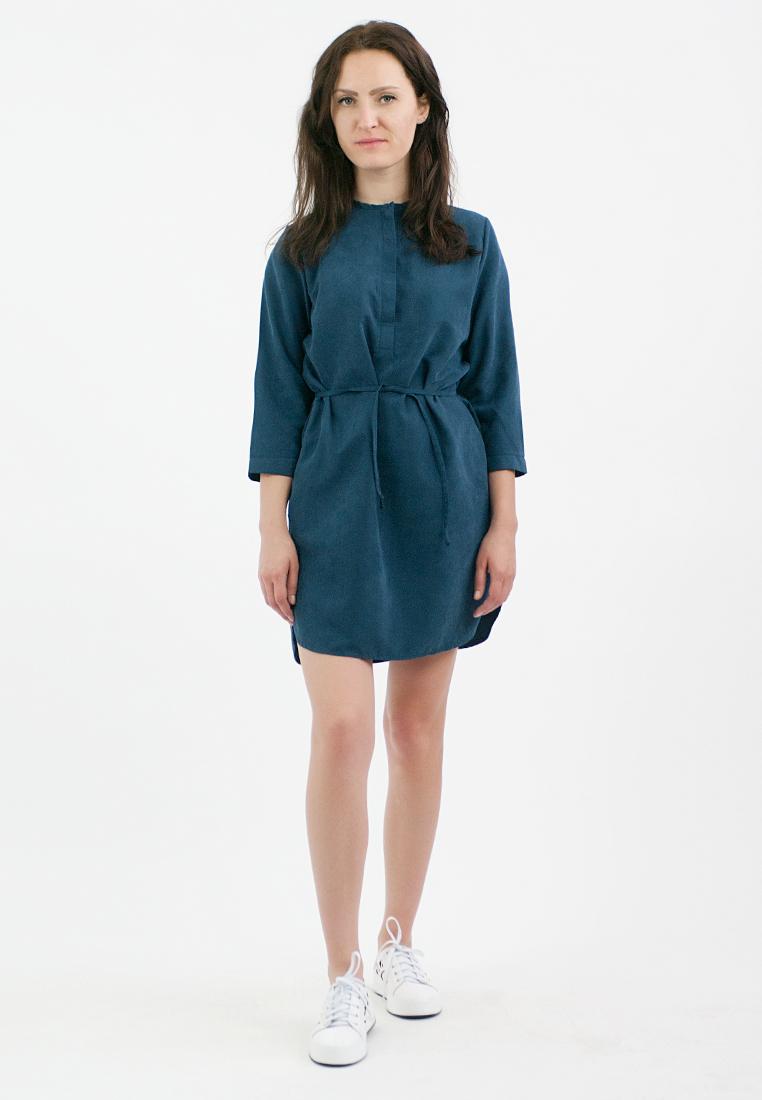 Повседневное платье Monoroom KW177-000082-M