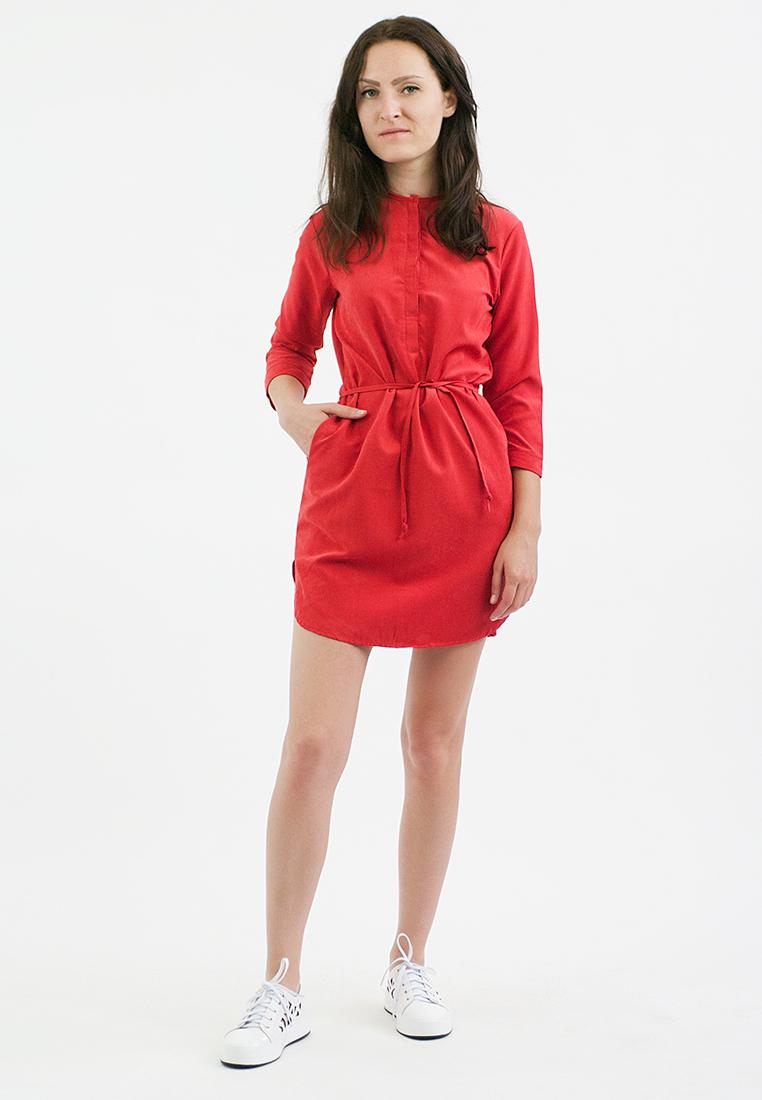Повседневное платье Monoroom KW177-000084-M