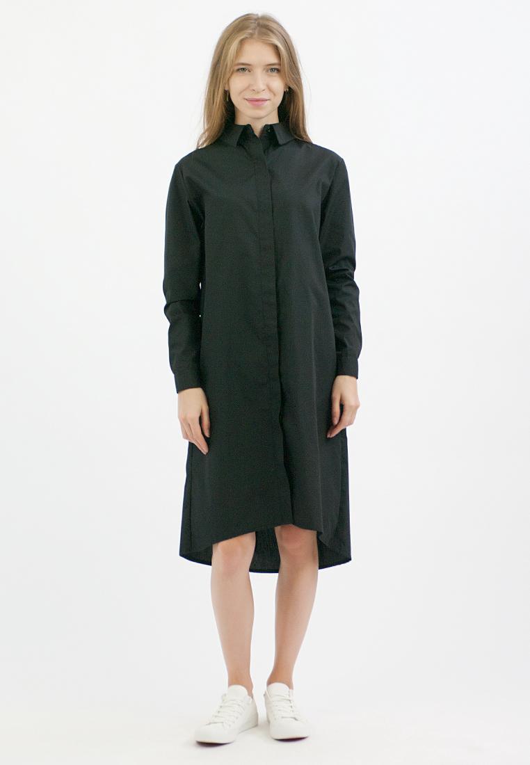 Повседневное платье Monoroom KW177-000023-one-size