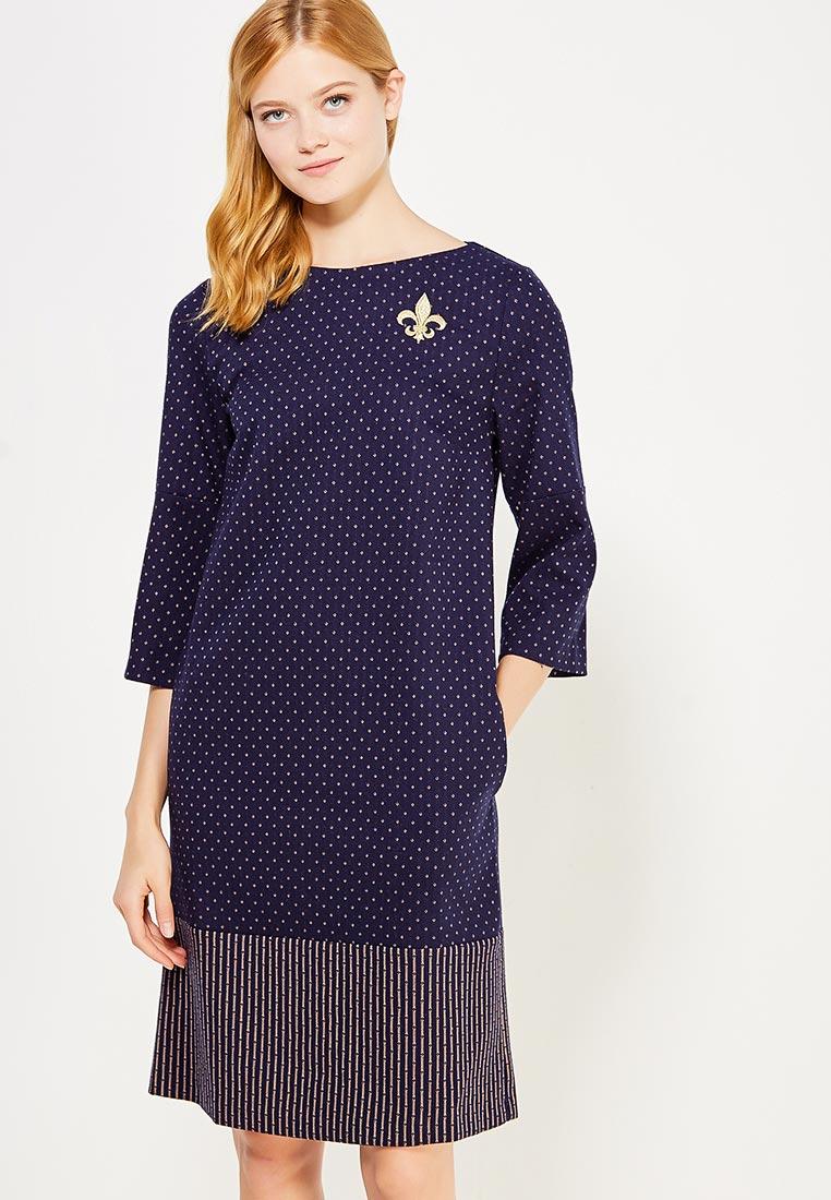 Платье Maison de la Robe DRESS902-36