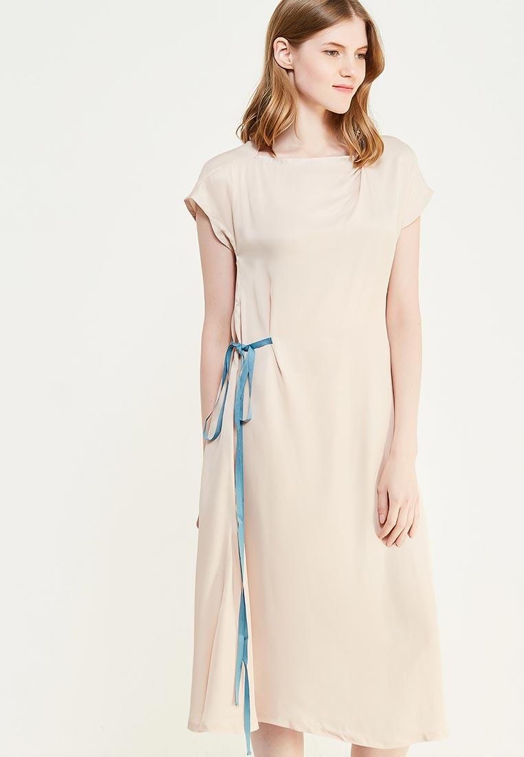 Платье Luv LUV_SS1701_LROS_S