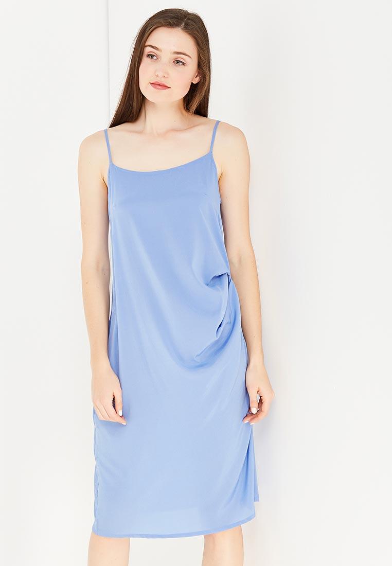 Платье Luv LUV_SS1706_VIO_S