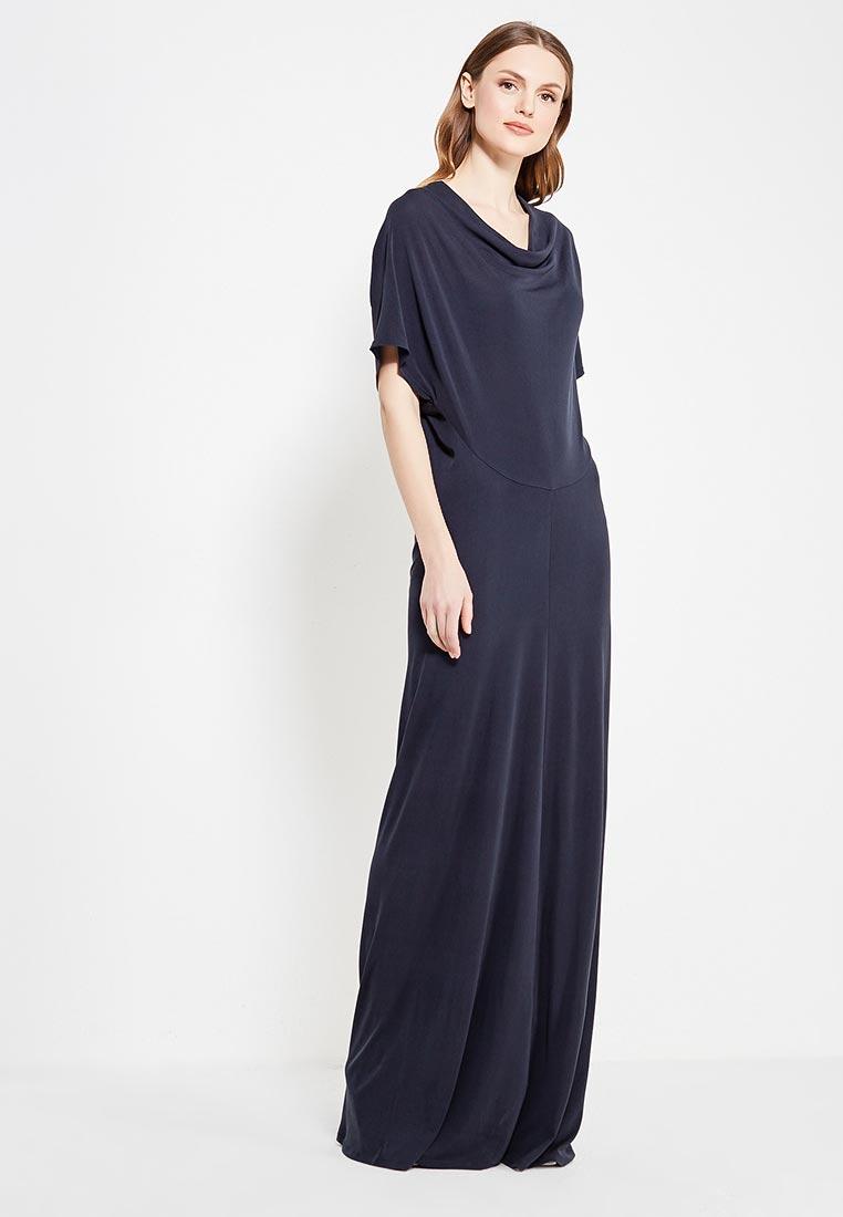 Вечернее / коктейльное платье Luv LUV_FW1703_NAVY_S