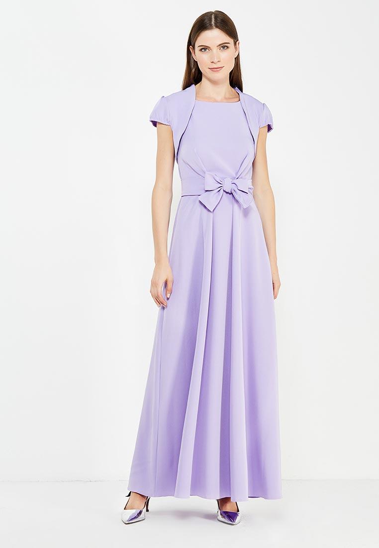 Платье Be In Пл 110 к-т-1-33-42/44