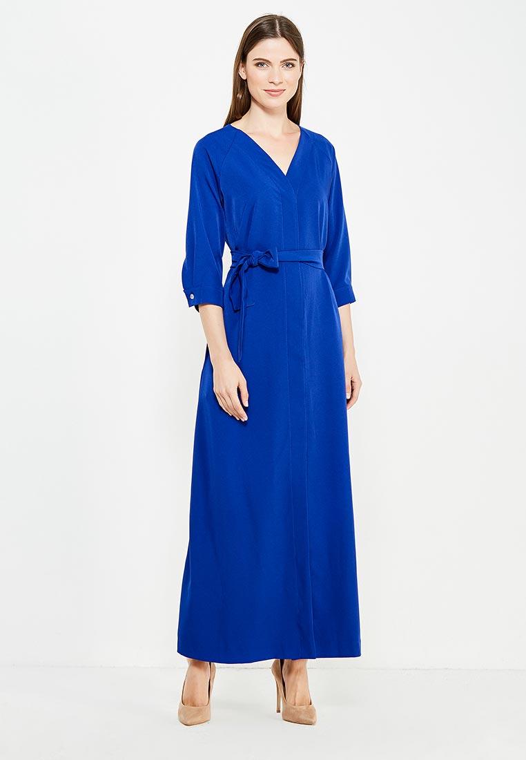 Платье Be In Пл ЕФ 1018-5-42/44