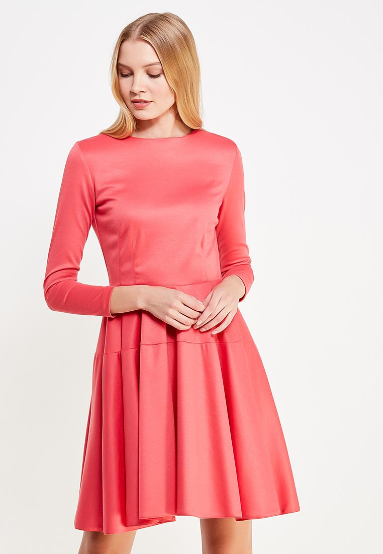 Платье Be In Пл х117-20-42/46