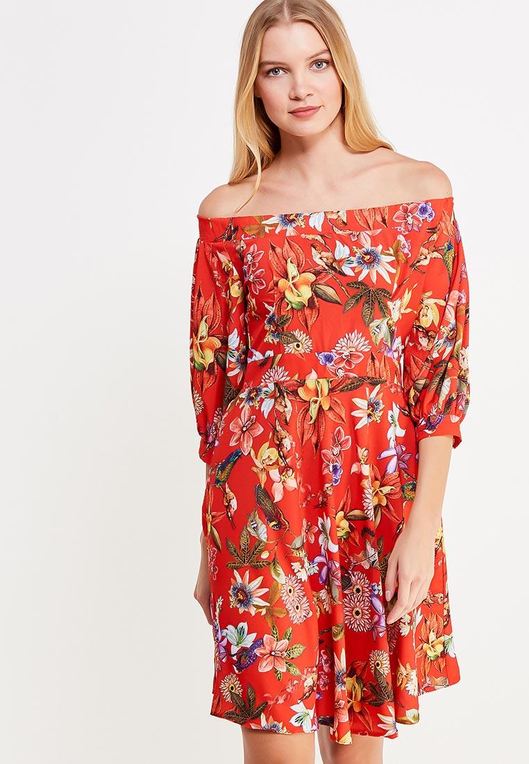 Платье Be In Пл х120-104-42/44