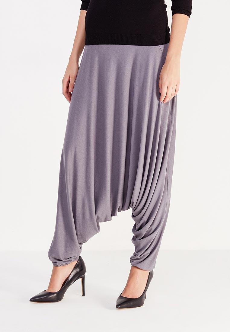 Женские широкие и расклешенные брюки Be In Бр АБ-1-2-OneSize